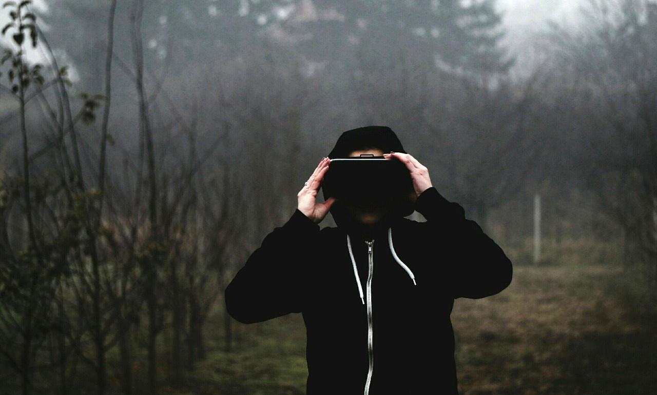 FPV-Brillen | 7 Dinge die man wissen sollte