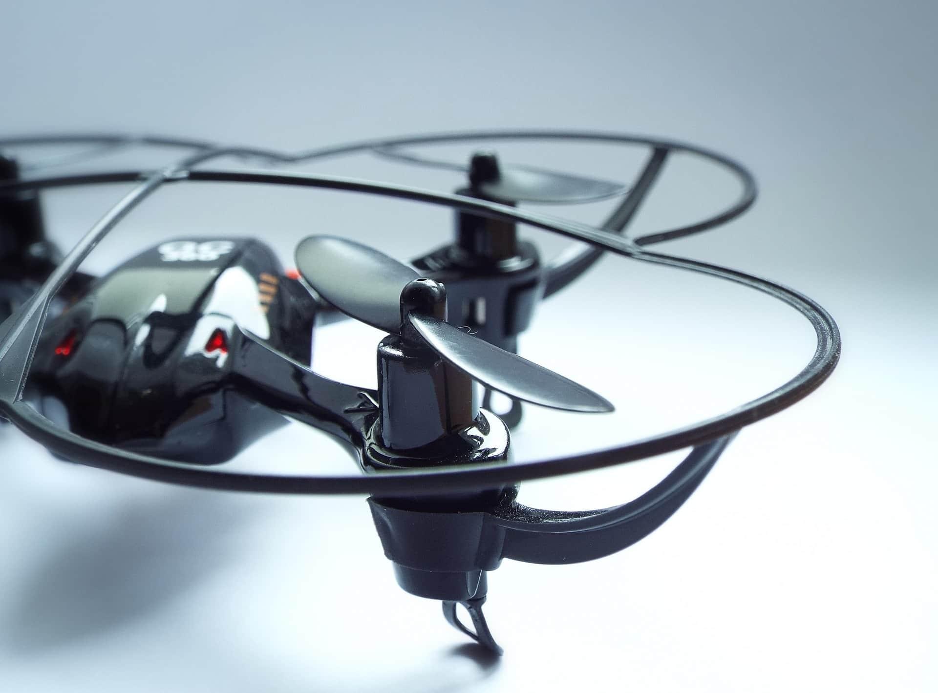 Kamera-Drohne für Kinder | 6-Punkte-Leitfaden
